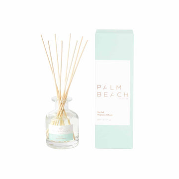 Sea Salt Mini Diffuser 50ml