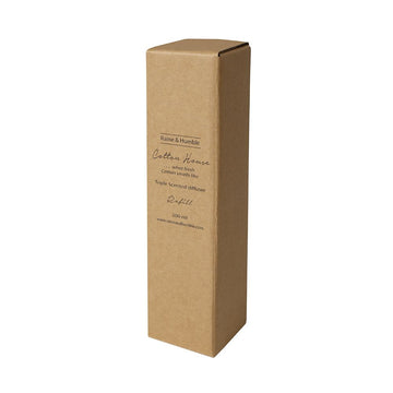Cotton House Diffuser Refill