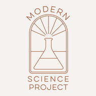 Modern Science Project
