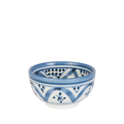 Moroccan Ring Bowl