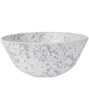 Splatterware Deep Serving Bowl - 12.5""