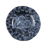 Zsuzsanna Indigo Plate Collection