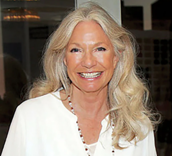 Bunnie Gulick, Founder and CEO