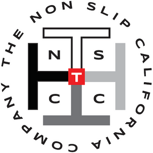 The Non-Slip California Company - TNSCC