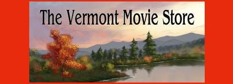 The Vermont Movie Store your one stop shop for movies and television on DVD from British to western, Audie Murphy to Bryan Brown to Alistair Sim to Charlton Heston If you do not see what you want just ask us and we will search the world for it