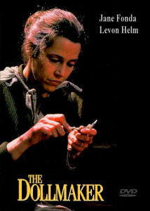 The Dollmaker (DVD)