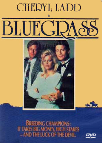 Bluegrass (Mini-Series)