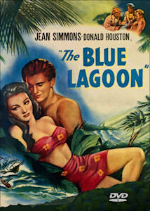 The Blue Lagoon (1949)