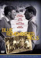 Blue Remembered Hills (DVD)