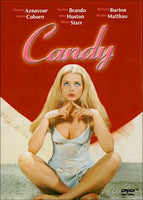 Candy (1968)