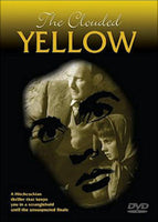 The Clouded Yellow (DVD)