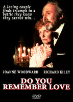 Do You Remember Love (DVD)