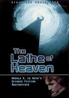 The Lathe of Heaven (1980)