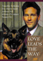 Love Leads the Way: A True Story (DVD)