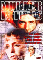 Murder in Texas (Complete mini-series) 2-Disc Set!