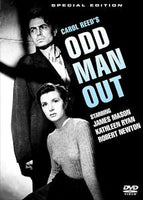 Odd Man Out (DVD)