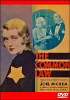 The Common Law (1931)