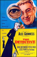 The Detective (Father Brown) 1954