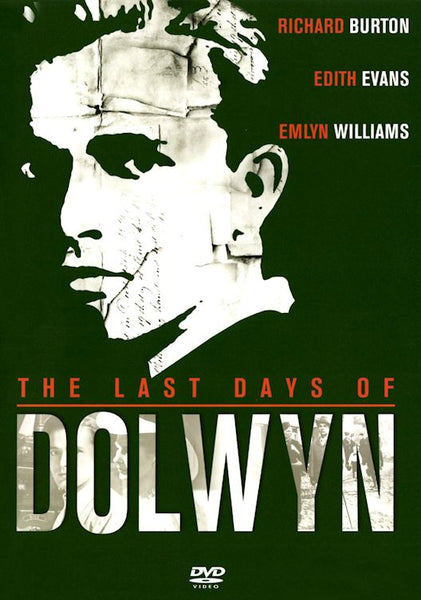 Last Days of Dolwyn, The (Women of Dolwyn)