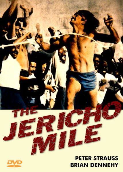 The Jericho Mile (1979)