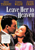 Leave Her to Heaven (1946)