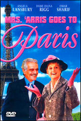 Mrs. 'arris Goes to Paris (1992)
