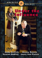 Under the Influence (1986)