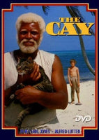 The Cay (DVD)