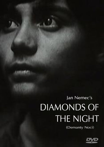 Diamonds Of The Night  (Demanty Noci)