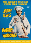 Hardly Working (1980)
