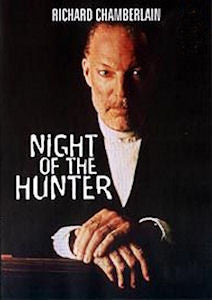 The Night of the Hunter (1991/TV Remake)