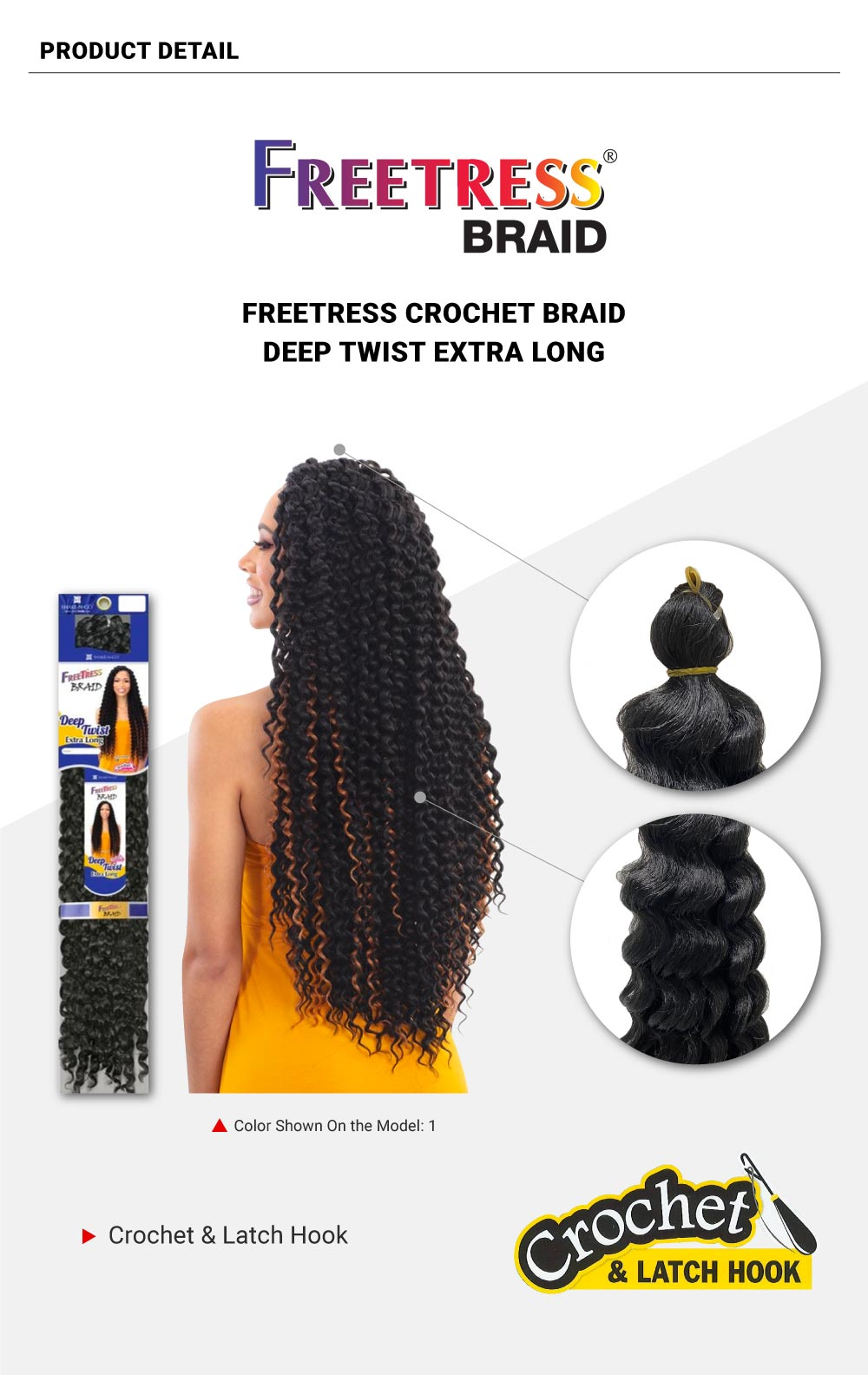 Freetress-Crochet-Braids-Deep-Twist-Extra-long