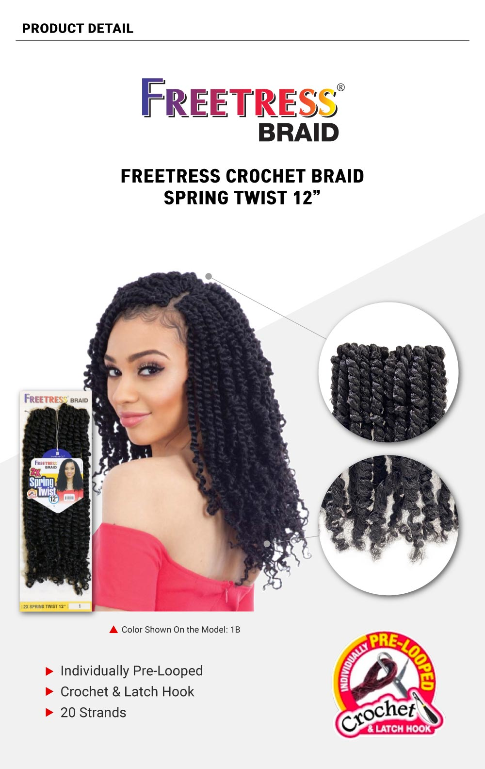 Freetress-Crochet-Braid-2X-Spring-Twist-12inch