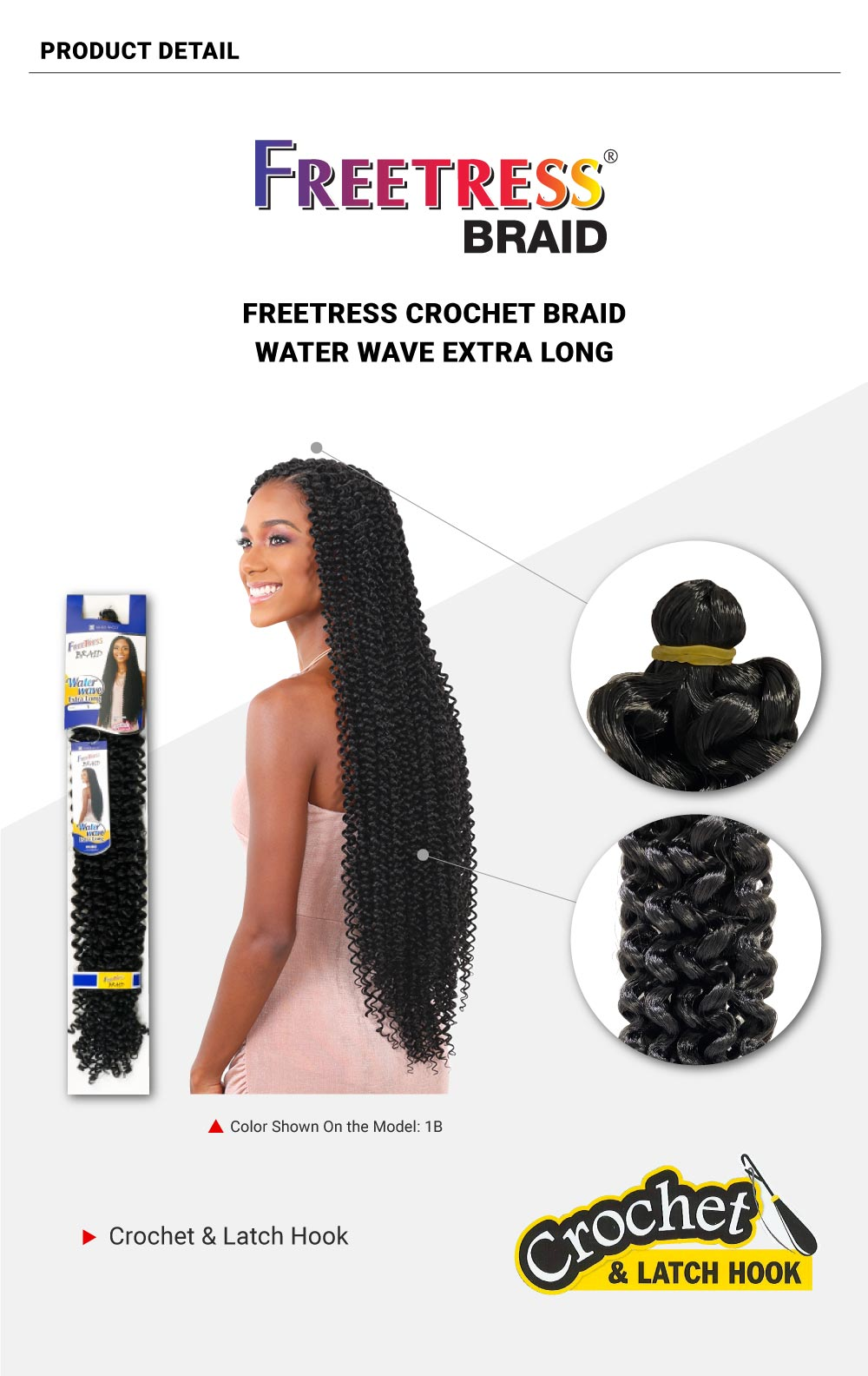 Freetress-Crochet-Braids-Water-Wave-Extra-Long