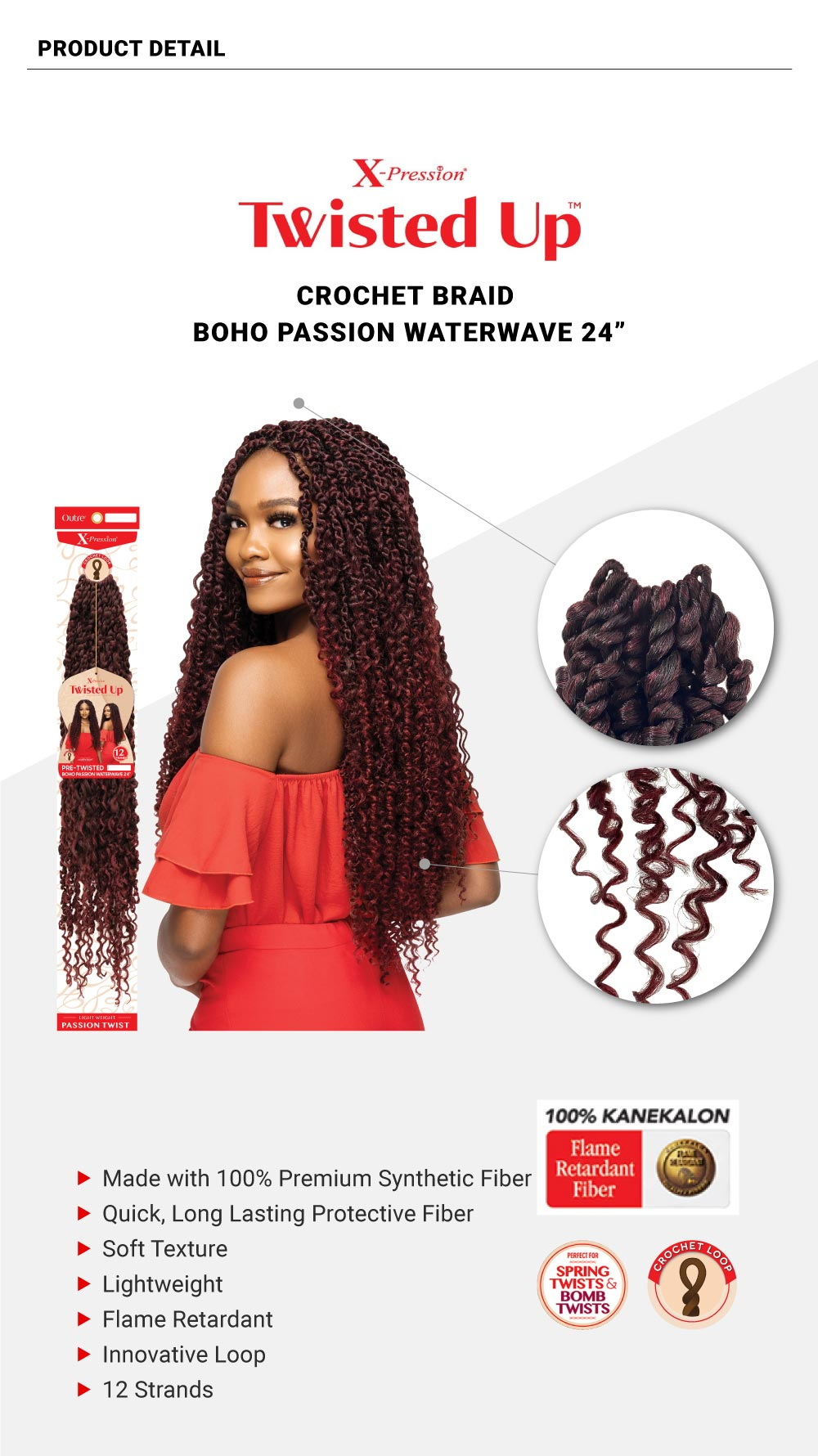 X-PRESSION-TWISTED-UP-BOHO-PASSION-WATERWAVE-24INCH