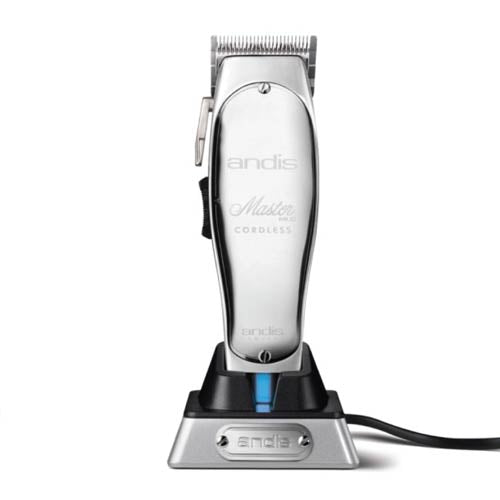 Andis Master Cordless Clipper
