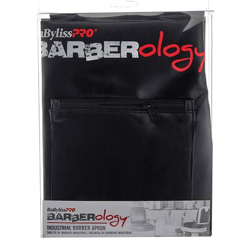Babyliss Pro Barberology Industrial Apron