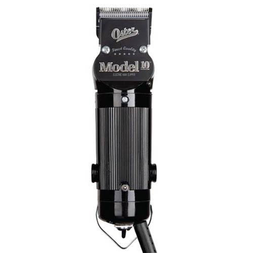 Oster Model 10 Clipper