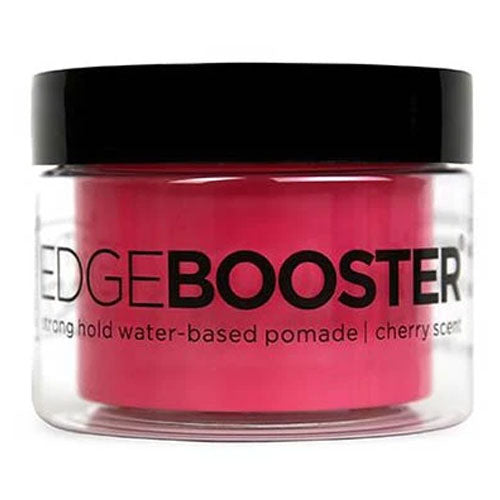 Style Factor Edge Booster 3.38oz