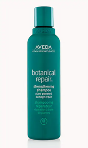 Botanical repair™ shampooing fortifiant