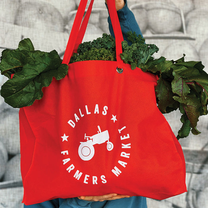 SEASONAL PRODUCE BAG