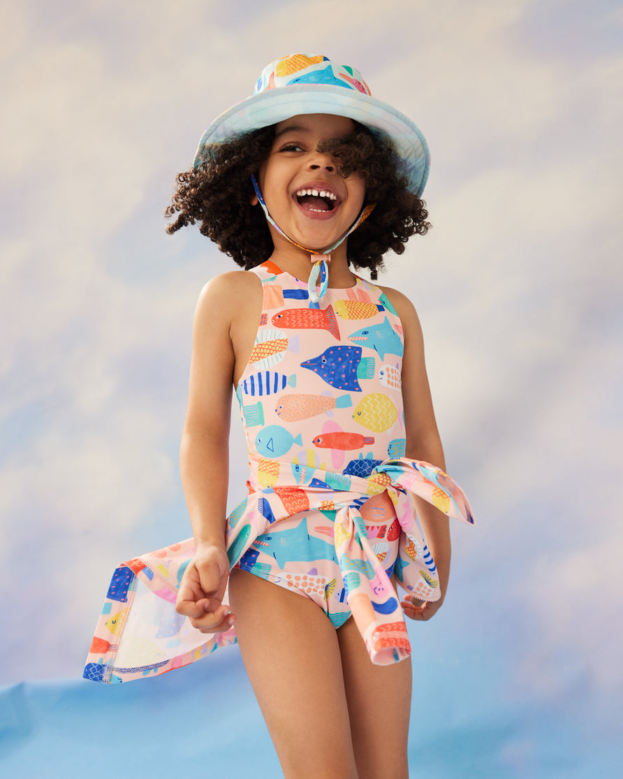 Shop Kids Swim