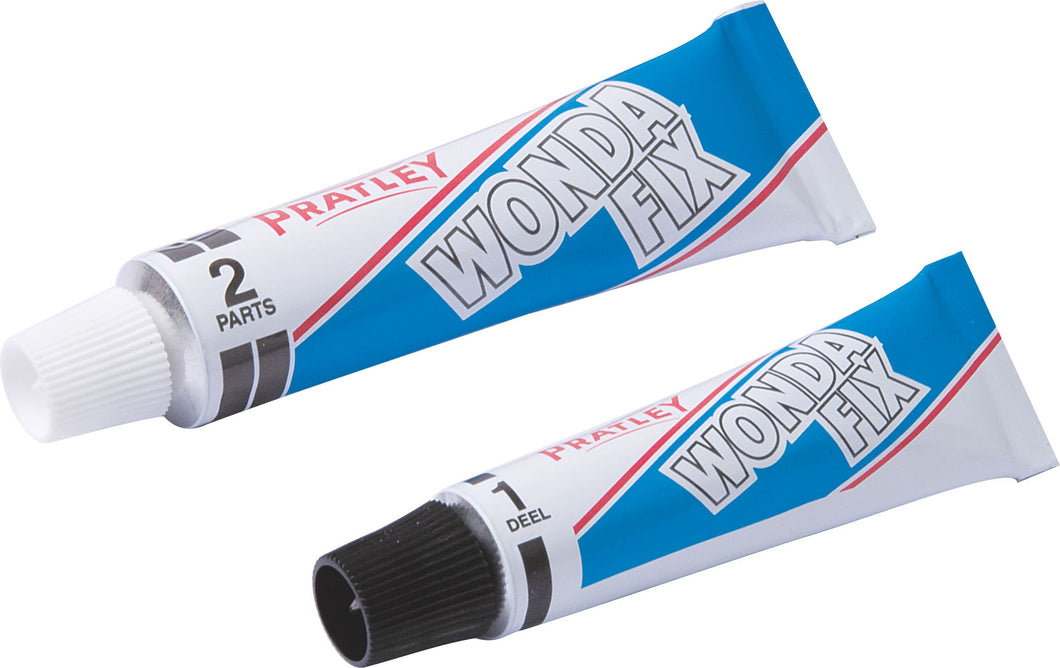 Pratley Wondafix Car 30ml