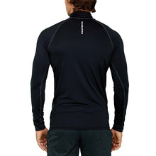 Load image into Gallery viewer, UPF 50 RASH GUARD, LONG SLEEVE, MEN(Tight fit)