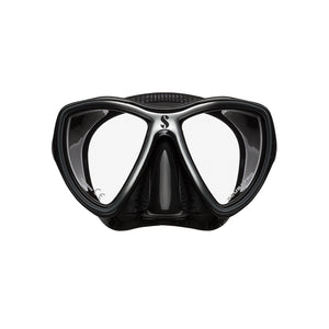 SYNERGY MINI DIVE MASK