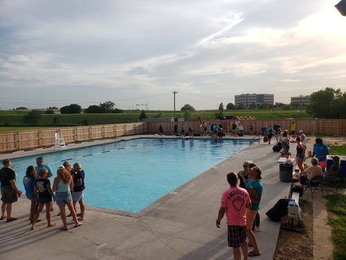 Summer Season 2021 pool and diving memberships ON SALE (SELECT THE MEMBERSHIP LEVEL THAT WORKS BEST FOR YOU)
