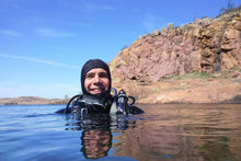 Load image into Gallery viewer, Day trips W/ Divemaster Jesse