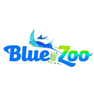 Shark and Ray experience with ScubaBros at Blue Zoo - SPRING BREAK SPECIAL!!!