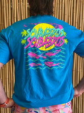 Load image into Gallery viewer, ScubaBros Wave Shirt