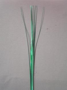 Green Onion Grass Spray